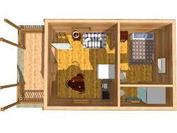 log home layouts log cabins kits for resorts serenity log cabin conestoga log