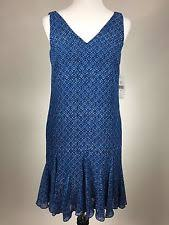 lauren ralph lauren dresses for women ebay