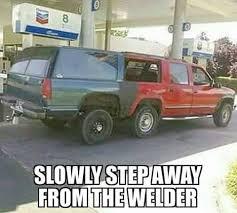 Funny Redneck Memes - funny redneck stuff home facebook
