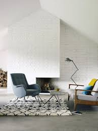 Modern Rugs Discount Code 50 Best Rugs Images On Pinterest Contemporary Rugs Modern Area