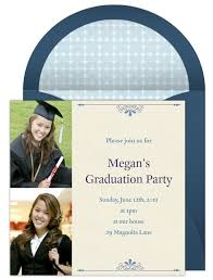 high school graduation announcement high school graduation invitations