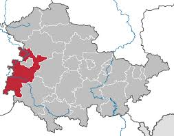 Gymnasium Bad Salzungen Wartburgkreis U2013 Wikipedia