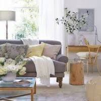 livingroom inspiration inspiring living room designs page 2 insurserviceonline
