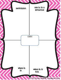 thanksgiving graphic organizer read with me abc may 2013