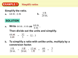 3 1 practice solving systems using tables and graphs 6 1 practice geometry simplify ratio ora exacta co