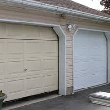 Keystone Overhead Door Girard S Garage Door Services 19 Reviews Garage Door Services