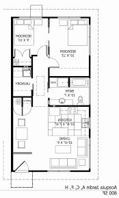700 sq ft 700 sq ft house plans elegant 100 700 square foot house plans