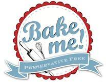 bake me working with hopper all natural food colouring party