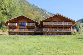 Cottages For Sale In France by Reduced Property French Alps 216 Reduced Houses For Sale French