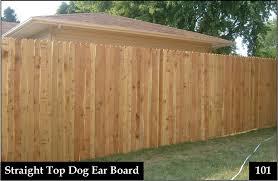 ameri dream fence u0026 deck in joliet il builds installs maintains