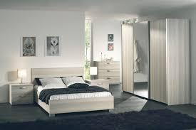 modele de chambre a coucher simple peinture pour chambre a coucher 2 decoration chambre naturelle