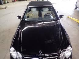 used 2009 mercedes benz mercedes clk alternator general auto