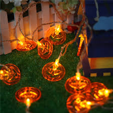 popular led halloween lights buy cheap led halloween lights lots