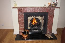 fireplaces nulty providers limited
