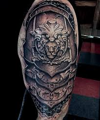 500 ideas and design tattoos for
