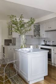 how to accessorize a grey and white kitchen 40 best white kitchen ideas photos of modern white kitchen