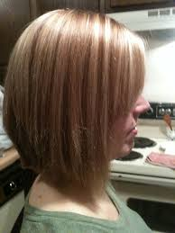 highlights for inverted bob thin hair inverted bob hair color ideas and styles for 2018