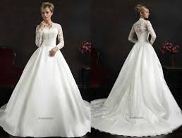 cheap modest bridesmaid dresses cheap modest wedding gowns with sleeves wedding dresses in jax