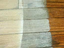 Wood Floor Repair Kit Wood Floor Epoxy Epoxy Flooring Wooden Floor Repair Kit