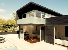 modern design home interior u2013 home decorating ideas decor ideas