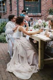 Casual Backyard Wedding Ideas Getting Married For The Second Time Check Out These Fab Tips