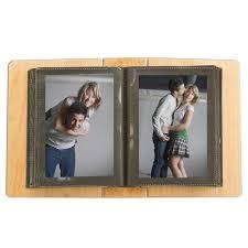 4x6 photo album 4x6 photo album