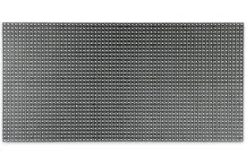 led matrix displays led display panels