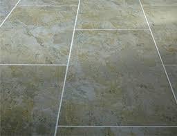 portland vinyl flooring portland linoleum flooring area floors