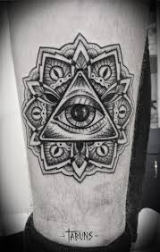 and piercing shops in york pa eye providence designs