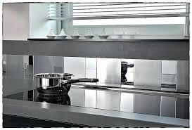 creance pour cuisine creance pour cuisine 2 3 cuisine synonym conceptkickerco