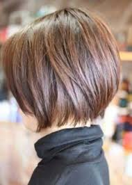 graduated short bob hairstyle pictures 50 best bob cuts bob hairstyles 2017 short hairstyles for women