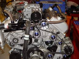 used mustang cobra engine for sale complete 4 6l 5 4l engines