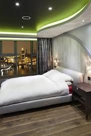 Best Wood Bedroom Furniture Images On Pinterest Wood Bedroom - Idea for bedrooms
