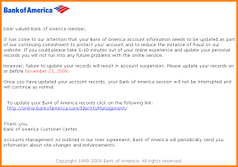 bank of america reference letter sample professional resumes