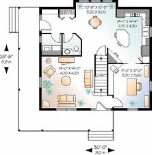 farmhouse style house plan 3 beds 1 50 baths 1700 sq ft plan 23 448