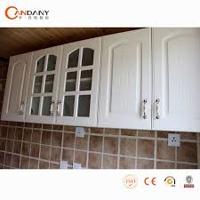 latest kitchen cabinet latest design gallery best kitchen