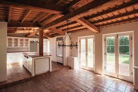 marilyn monroe u0027s last home sells for 350k over asking price