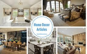 home design articles home decor all articles home dedicated home dedicated