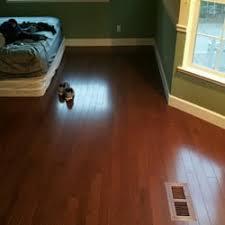 western hardwood floor 11 reviews flooring 1431 laurelwood