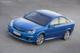 vauxhall vectra 2008 opel vectra gts opc specs 2005 2006 2007 2008 autoevolution
