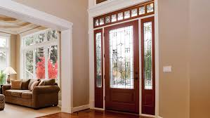 Interior Door With Transom Front Entry Doors And Interior Doors South City Lumber U0026 Supply