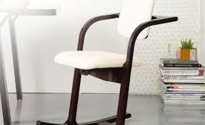 sedie ergonomiche stokke varier sedie ergonomiche active sitting dichio area design