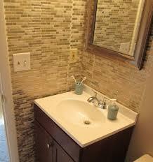 tile mosaic backsplash glass tiles for kitchen white tile