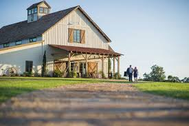 Affordable Barn Homes by The Barn At Bridlewood Heritage Restorations