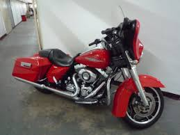 100 2012 street glide manuals best 10 hd street glide ideas