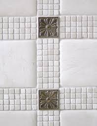 White Kitchen Backsplash Tile Kitchen Cabinet Contemporary White Kitchen Backsplash White
