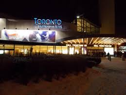 toronto musicals plays and other shows
