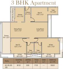 Detached Mother In Law Suite Floor Plans 100 Floor Plans With Excel Xlsxlsx Free Event Floor Plan