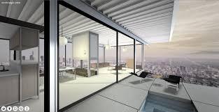 case study houses floor plans pierre koenig stahl house floor plan house interior