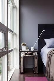 loft 002 in canada home design ideas diy interior design and more